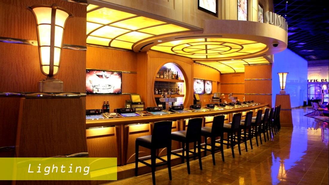 Kansas city casino restraunts gaming thecasinoguide onlineplayers freeroll