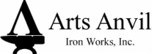 Arts Anvil