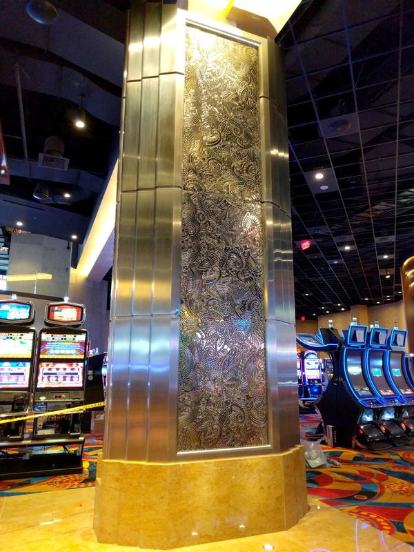 Hollywood Casino Jamul Near San Diego